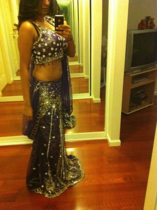indian teen desi teen teen girl hot teen belly dancer teen me