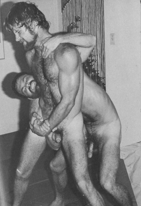Naked combat boys gay first time both boys