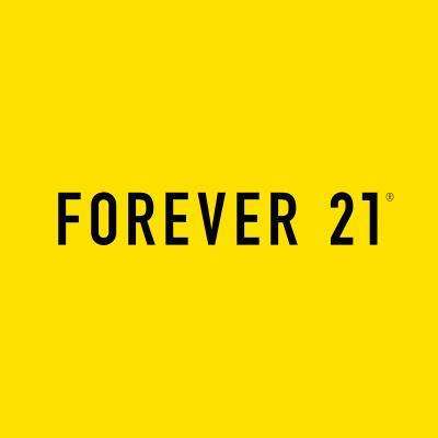 "iamofftomyraces:  50 $ gift card FOREVER 21 GIVEAWAY Hi everyone! Sorry if I make some mistake but I don't speak english That's my first giveaway and I'm really excited! It have simple rules: -MUST  follow me -MUST reblog - NO LIKES PLEASE :C and stop! It is worldwide and everyone can enter! (free shipping, it's all gratis) END: 5 April 2013 If in your country there isn't ""FOREVER 21"" I can give you 50 gift card for internet-shop  Don't delete text"