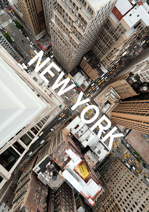 just-another-fashion-blog:  off to new york city for fashion week! (after answering a million questions before i could even check in at the airport. i mean, i understand americans being overly cautious, but do i seriously look that dangerous?) excited to meet up with many amazing bloggers, see some amazing shows and showrooms, shoot some awesome outfit photos, and so much more. can't wait! see you there? xx lisa