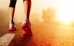 Daily Health Tips….. Mogul MaintenanceAthlete secret: if you are experiencing muscle cramps during exercise, add electrolyte tablets to the fluids consumed while running.