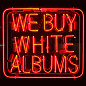 Read this, very cool.  (via We Buy White Albums: Rutherford Chang | Recess)