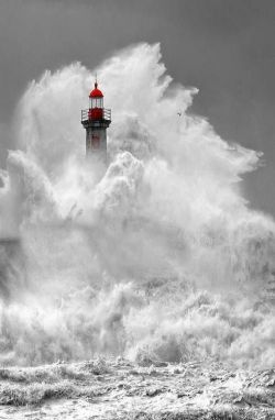photography uploads ocean sea wild forces of nature