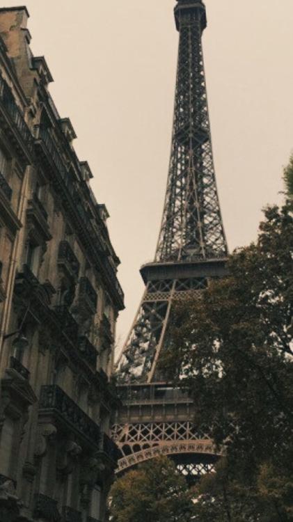 eiffel tower wallpaper | Tumblr