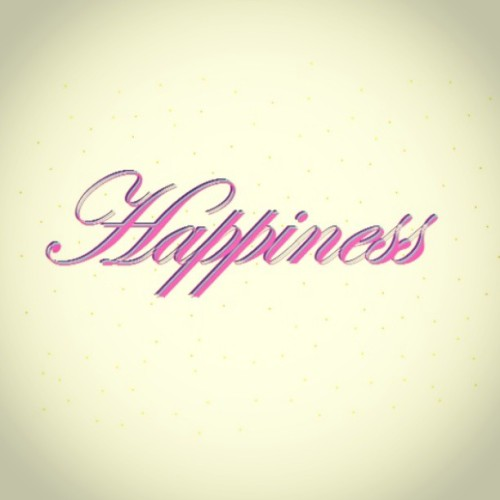 #happiness #day10 #favoriteword