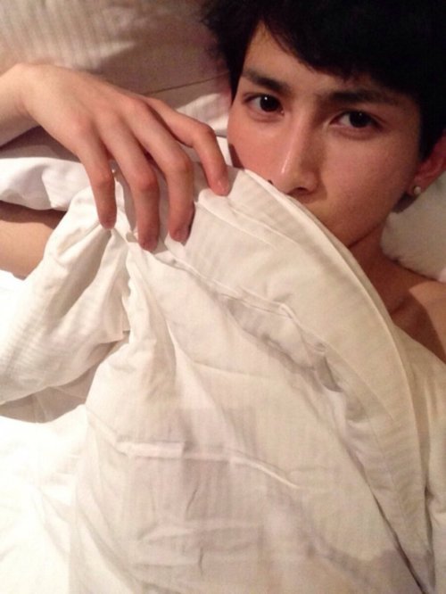 Finish~~^^ seop night!!!!!!!!!!