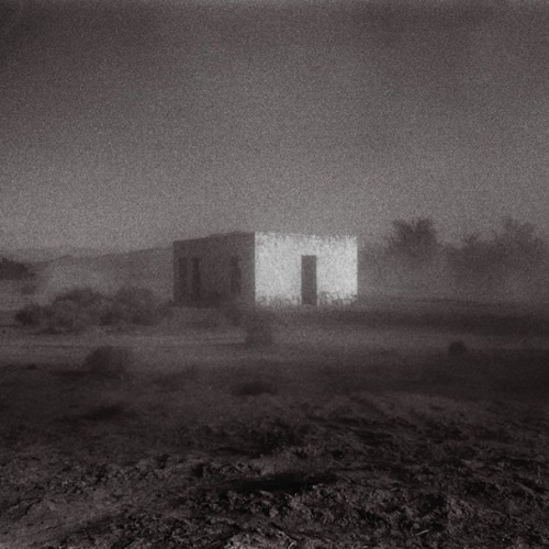 "Godspeed You! Black Emperor - 'Allelujah! Don't Bend! Ascend! As a tremendous comeback from the decade-long hiatus of Canadian post-rock masters Godspeed You! Black Emperor, ""'Allelujah! Don't Bend! Ascend"" strikes like watching beautiful thunder in slow motion. The trademark harrowing builds, soul-shattering crescendos, defined political anxiousness, Arabian rhythm influences and terrifying climaxes are all here as Godspeed You! return to tell a larger-than-life tale of modern turmoil and stressed philosophy in a span of two twenty-minute odysseys and accompanying drone interludes. It falls a notch or two short from past masterpieces, but you're not going to find art of this magnitude anytime soon. (8/10) ———————————————————————- Follow us! Entertainment review blog: That's My Dad  Tumblr: http://itwascoolandfunny.tumblr.com/ Twitter: @itsmydad"