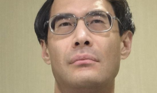 Bitcoin's creator is Japanese mathematician Shinichi Mochizuki, says hypertext inventor Christopher Mims, qz.com Ted Nel­son, the Amer­i­can aca­d­e­m­ic who in 1963 coined the term hyper­text, and is there­fore viewed as one of the World Wide Web's found­ing fathers, just released a 12-minute video with a big reveal at the end: The inven­tor of bit­coin, sa…  Será?