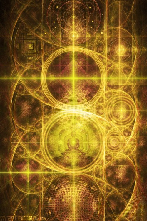 "visionaryartbook:  ""Golden Gatekeeper"" Artist: Martin Dimitrov www.martdimension.com http://on.fb.me/12Axgxuwww.martdimension.com http://on.fb.me/12Axgxumartindimitrov7541@gmail.com"