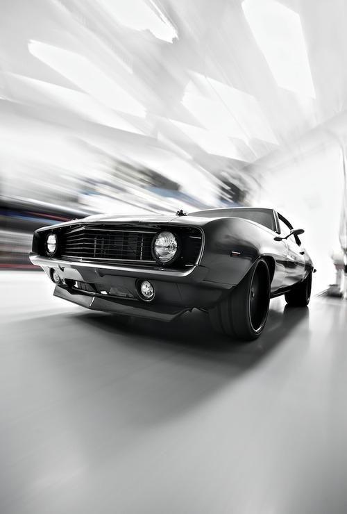 specialcar:'69My favorite car