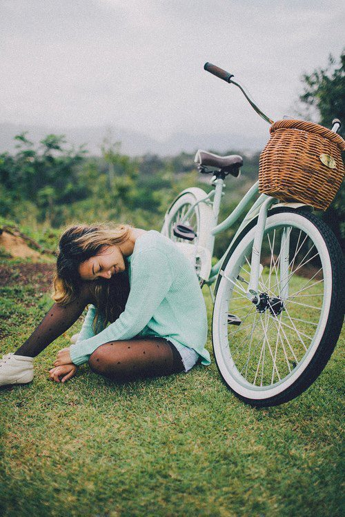 lifeisbeeaautiful:  Indian Summer on @weheartit.com - http://whrt.it/10Y4j1m