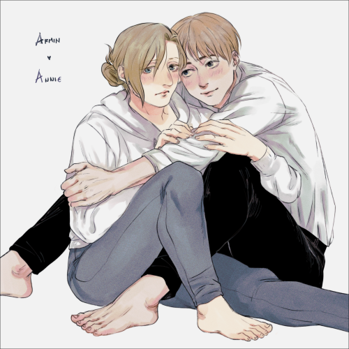 neimana:  i'm also posting these here and…mh yeah i only care about them, what about it :b #aruani