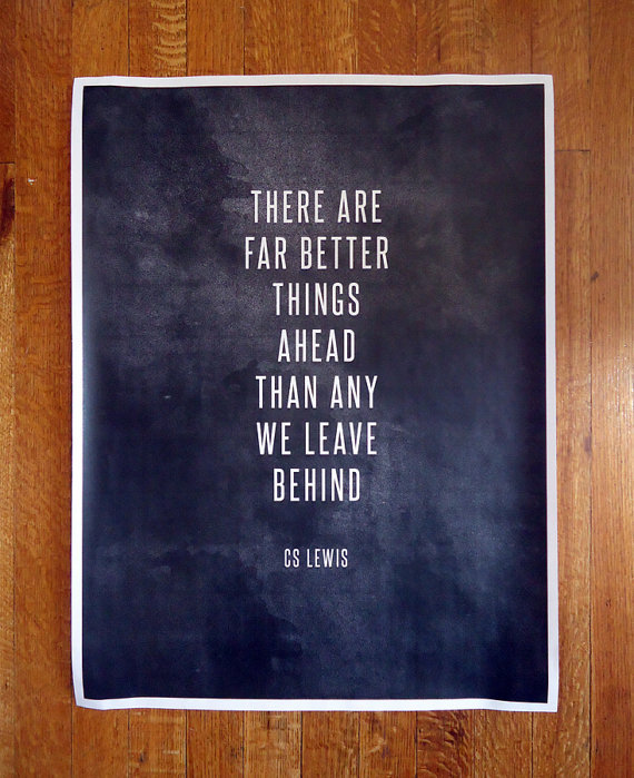 I appreciate cslewis!