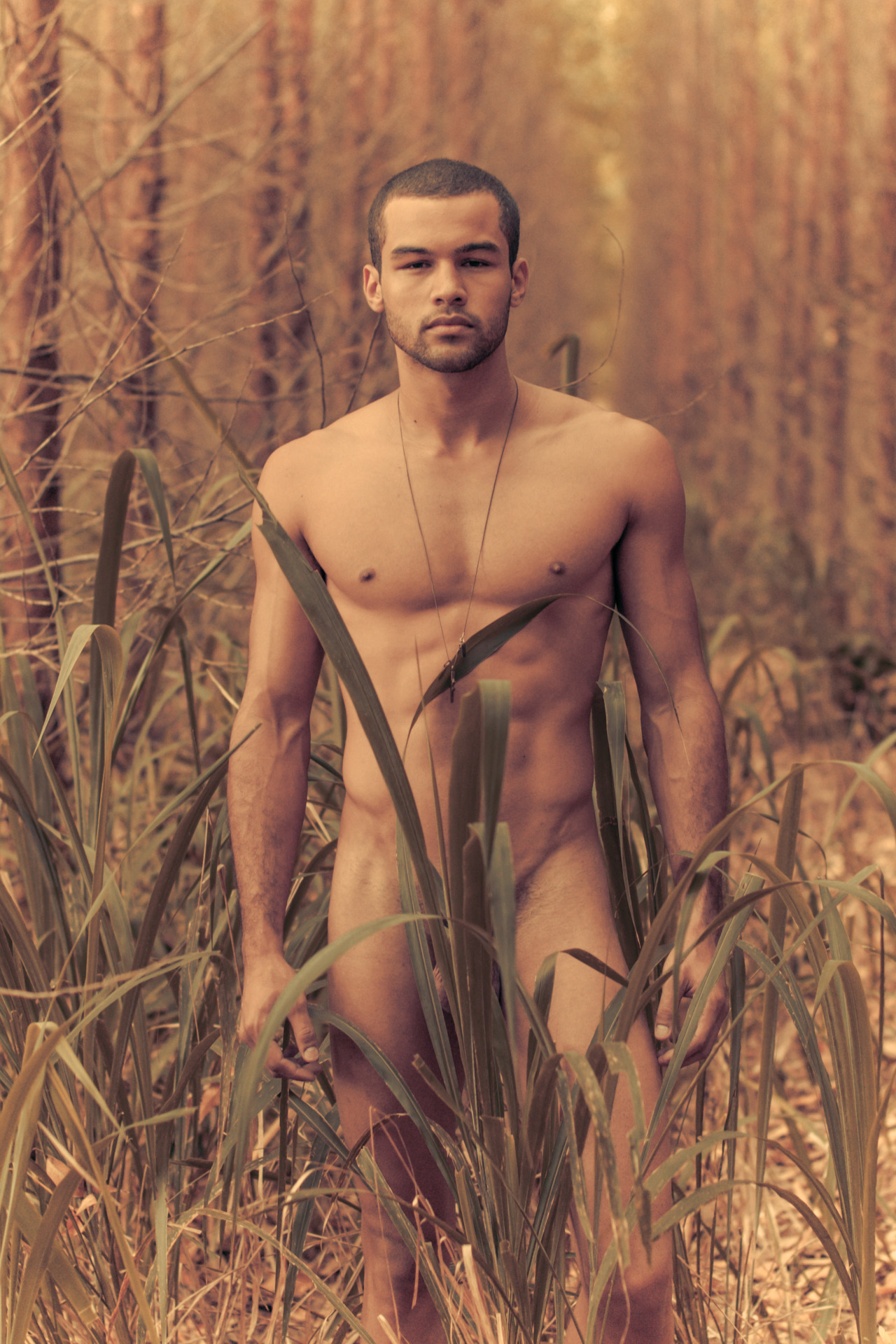 stunninglybeautifulmen:  Splendor in the Grass  - Sexy barefoot men - http://allaboutmensfeet.tumblr.com/  - hot assholes, mancunts, and boypussies - http://mancunts.tumblr.com/ - Black Master/ white slaves - http://blackrulephotoblog.tumblr.com/  - What turns this Black Dom on - http://wetdreamoblackdom.tumblr.com/  - Sexy guys being dominated - http://dominatehim.tumblr.com/  - Men who I find beautiful - http://stunninglybeautifulmen.tumblr.com/
