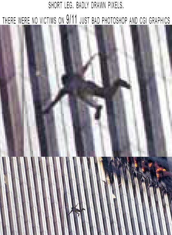 media hoaxes � remember 911 the day that the masses were