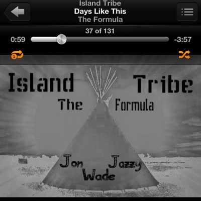 "I'm type chill listening to ""the formula"" - ""I live for days like this"" one of my #favourites on the #mixtape shout out to @jutheking #music #hiphop #underground #longisland #newyork #dope #fresh #fly #rap #nofilter #repeat #weedsong #yolo"