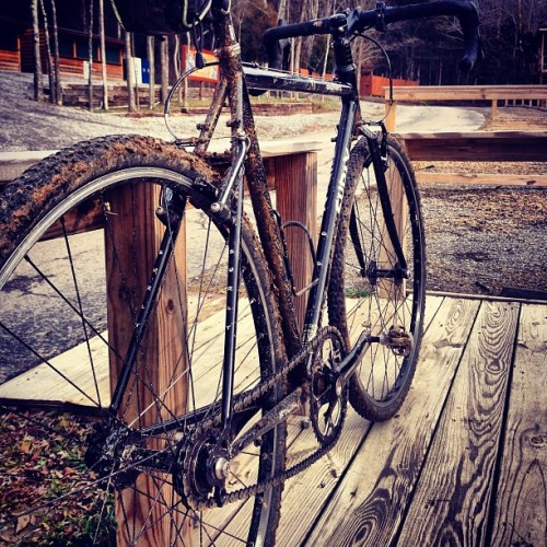 nickddavis:  #mud #sscx