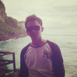#uluwatu #beach #holiday #fun