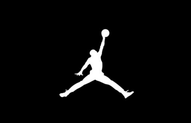 THE 25 BEST LOGOS IN SNEAKER HISTORY
