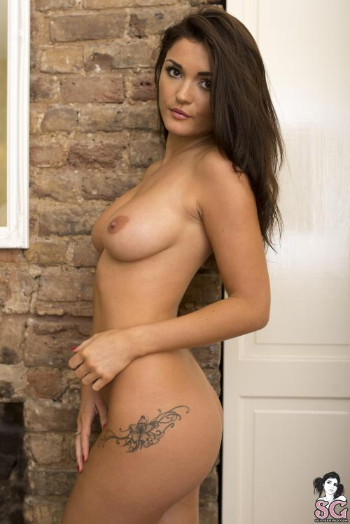 hot moms naked and bbc nude