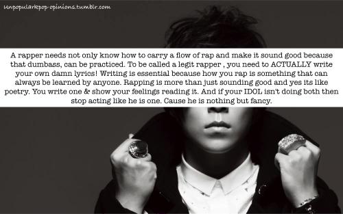 Rapping - Wikipedia