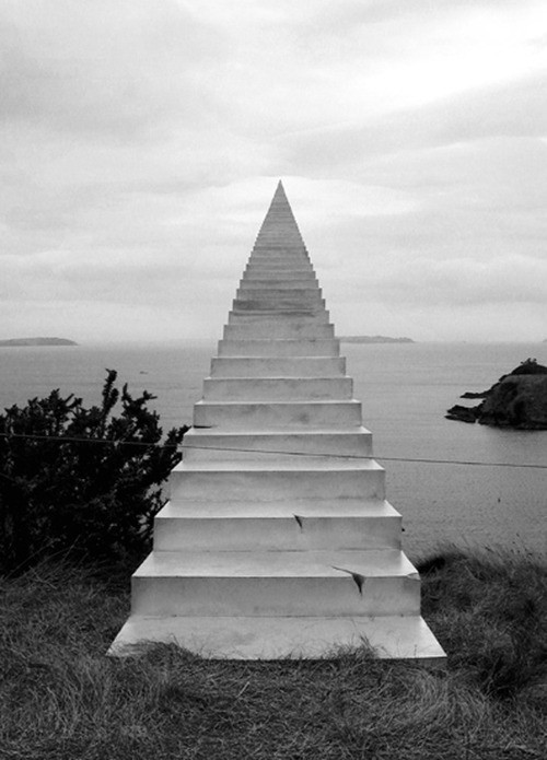 inespich:  stairs to heaven