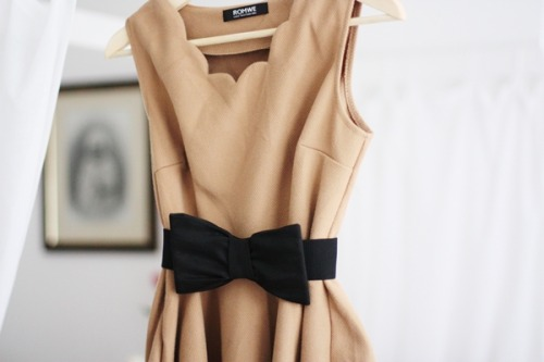 co-ffeekids:  • Beige / Cream / Architec / Luxury •