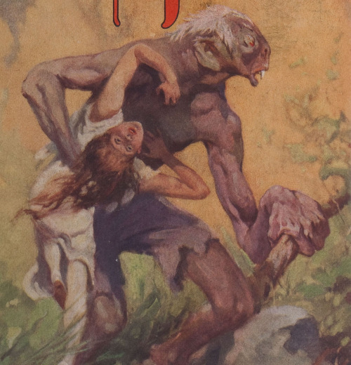 mykillyvalentine: