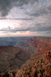crooksh4nks:  Grand Canyon, South Rim, Sunset