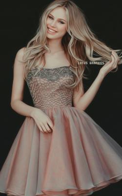 Scarlett Leithold Tumblr_pdmstg9XYq1wftoggo7_250