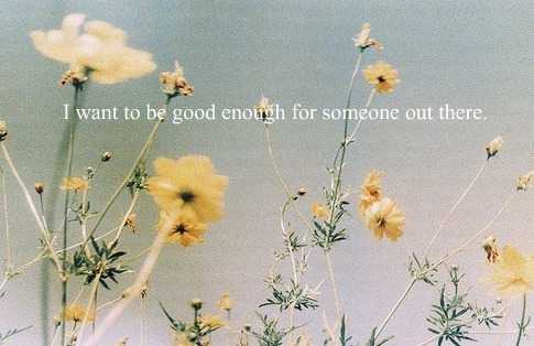 thelovenotebook:  EVERYTHING LOVE QUOTES