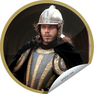 I just unlocked the The Borgias: Relics sticker on GetGlue                      2562 others have also unlocked the The Borgias: Relics sticker on GetGlue.com                  Alexander reluctantly accedes to Cesare's plan to destroy the Sforza dynasty. Share this one proudly. It's from our friends at Showtime.