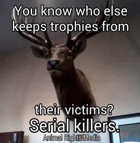 ilymorgannn:  hunters are serial killers.