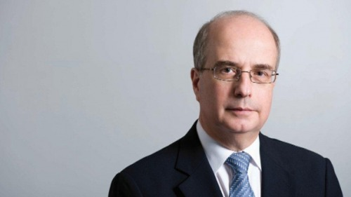 Bank Head Resigns: Antreas Artemis, former CEO of Cyprus' largest bank, stepped down on Tuesday, citing government interference with the Bank of Cyprus as his primary cause of departure. Banks throughout Cyprus remain closed on Tuesday, following a government ordered 48-hour delay of the previously scheduled return to semi-normalcy. Officials in Cyprus are working to verify that recently adjusted systems will function smoothly when banking operations resume, amid fears of a bank run in the recently bailed-out nation. Many in Cyprus have vehemently opposed the bailout plan, which will see steep levies on those who have more than 100 thousand euros in the bank. (Photo via EuroNews)