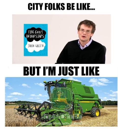 Tractor Blue Book >> farming meme | Tumblr