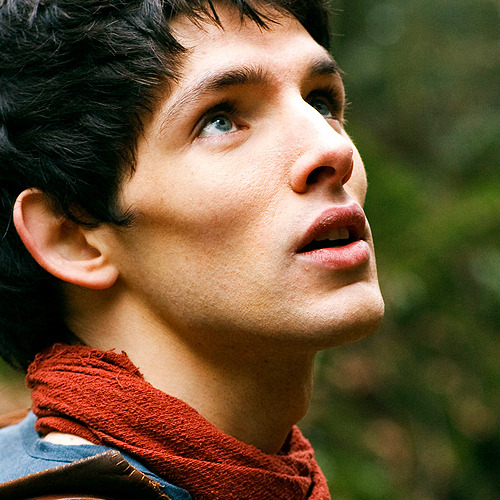 Your cheekbones literally give me a girlboner I don't need this