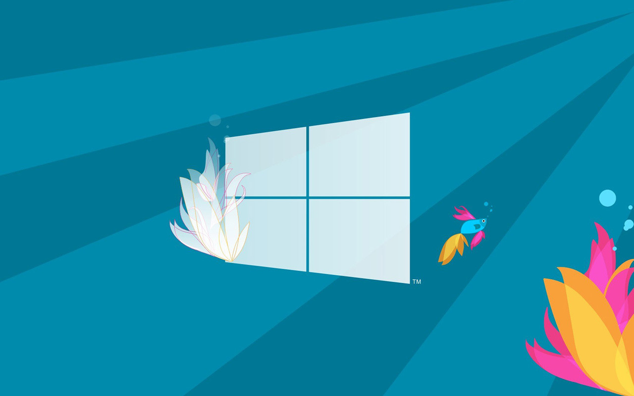 Windows 10 Wallpapers for Windows  Free downloads and
