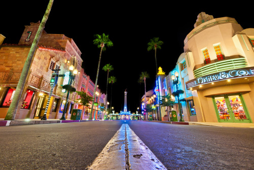 disneyparksphotoproject:   Hollywood Dreams Highway  photographer: Tom Bricker  location: Disney's Hollywood Studios