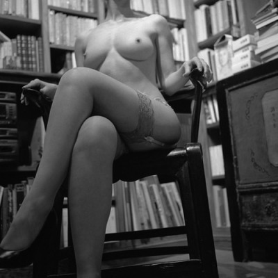 artkat70:  Shall I read for you…  Yes please little one…and with your legs open…