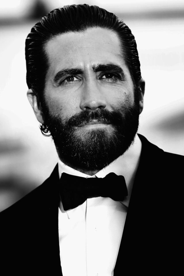 72nd Venice Film Festival-Alternate Views(2015) pics.. #72nd Venice Film Festival-Alternate Views(2015)  #Jacob Benjamin Gyllenhaal #Jake Gyllenhaal#jacob gyllenhaal
