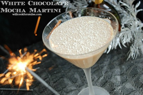 seefooddieit:  (White Chocolate Mocha Martini)