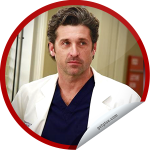 I just unlocked the Grey's Anatomy: Hard Bargain sticker on GetGlue                      7060 others have also unlocked the Grey's Anatomy: Hard Bargain sticker on GetGlue.com                  How will the hospital's financial problems affect upcoming surguries? Thanks for tuning in to Grey's Anatomy tonight. Keep watching on Thursdays at 9/8c. Share this one proudly. It's from our friends at ABC.