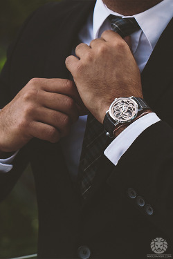 watchanish-sharp