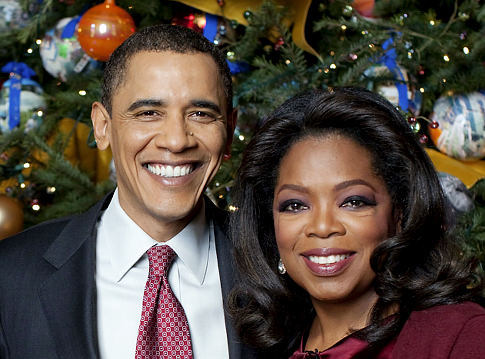 jcoleknowsbest:  thebigblackwolfe:  bookishboi:  freshest-tittymilk:  cultureunseen:  Obama and _____Obama and Oprah WinfreyObama and Denzel WashingtonObama and Stevie WonderObama and Jackie ChanObama and Michael JordanObama and Patti LaBelleObama and Spike LeeObama and Beyonce/Jay ZObama and Alicia KeysObama and Al Sharpton  The white house has never seen so many black people…  except for when it was built.  OOP  *sips tea*