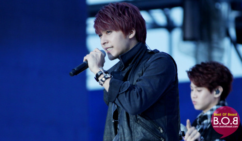 ©bestofbeast do not edit, crop or remove watermark.