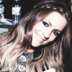 I love this pic if Caroline flack xxx