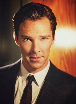 Benedict Cumberbatch 1kplus benedict Cumberbatch bc BC Photoshoot