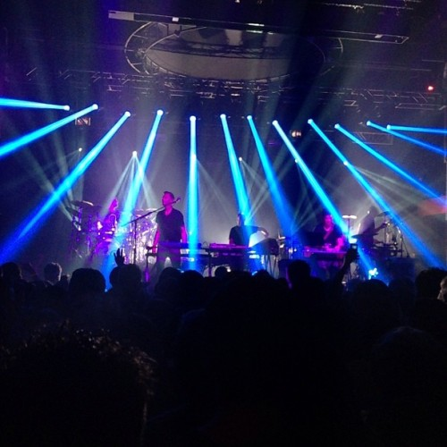 Sts9 the other night, what a amazing night #Blessed 🙏 #Grateful #Goodtimes #Goodvibe #LiveMusic #Igdaily #IGhub #IGfun #instaart #instafun #instahub #instadaily