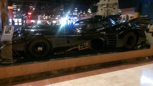 batman hollywood casino tunica