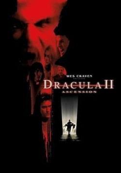 I'm watching Dracula II: Ascension                        Check-in to               Dracula II: Ascension on GetGlue.com